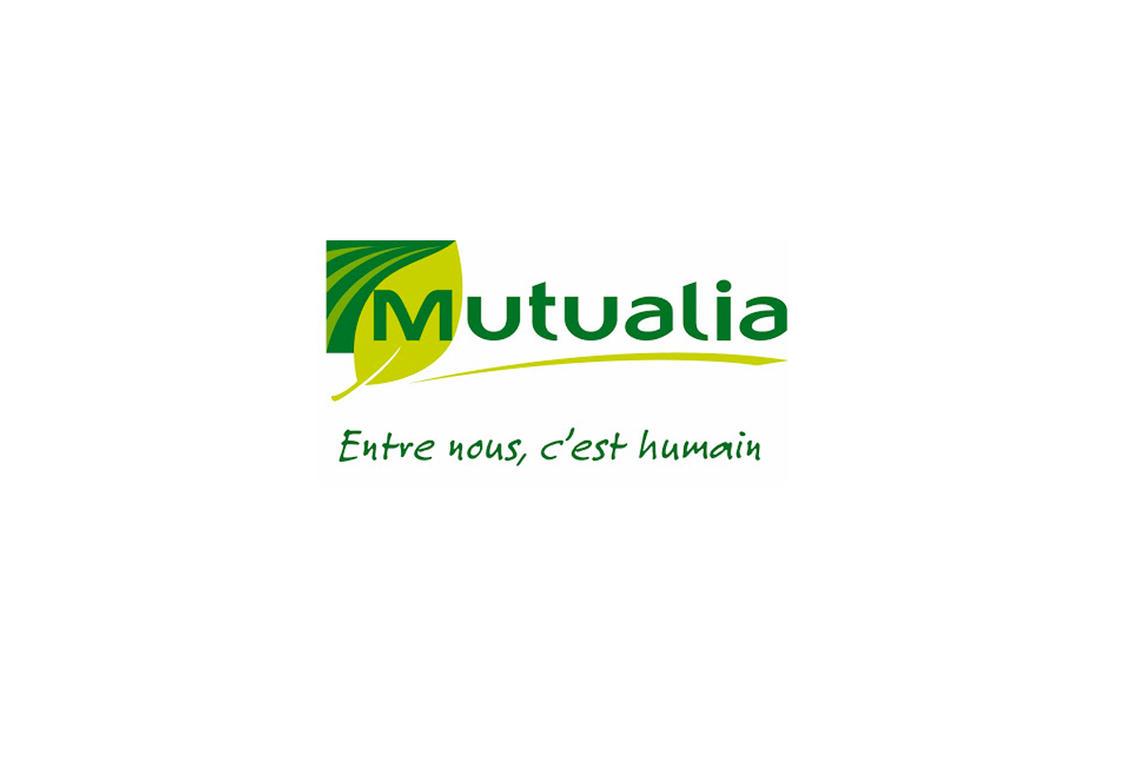 mutualia.jpg