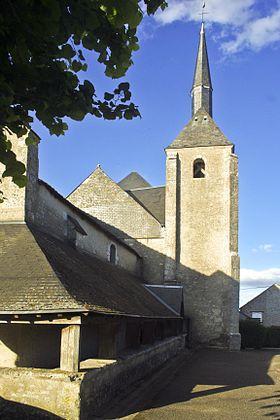 280px-Villexanton-église.jpg