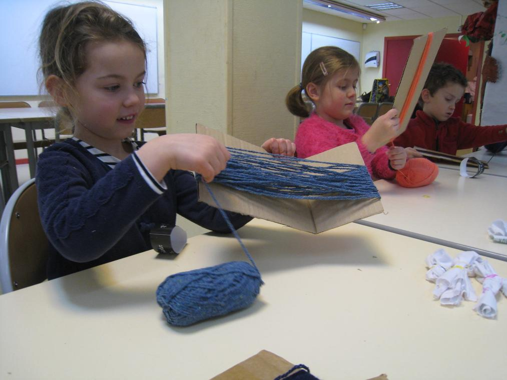 atelier enfants de 8 à 11 ans du 11 au 15 février.jpg