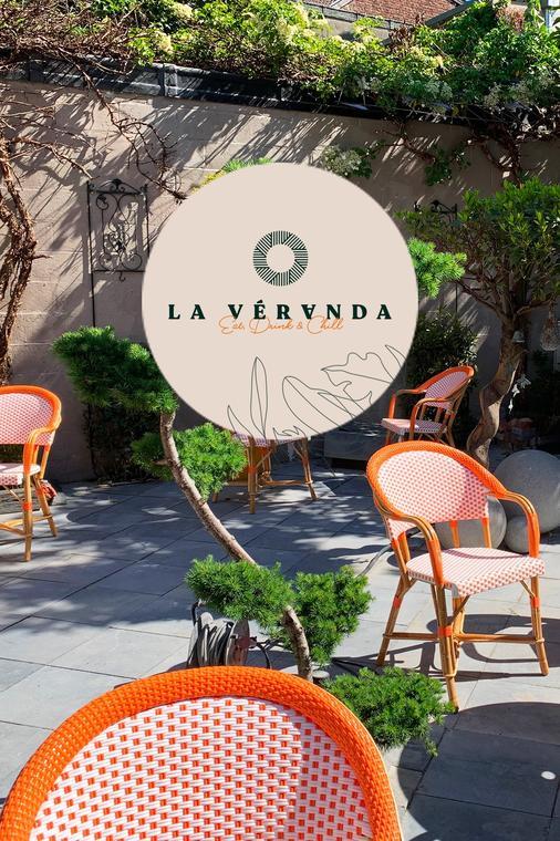 la-veranda-restaurant-valenciennes.jpg