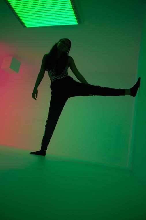 La danse contemporaine.jpg