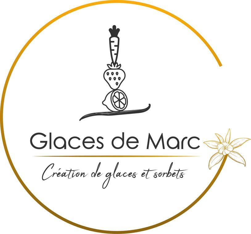 Glaces de Marc.jpg