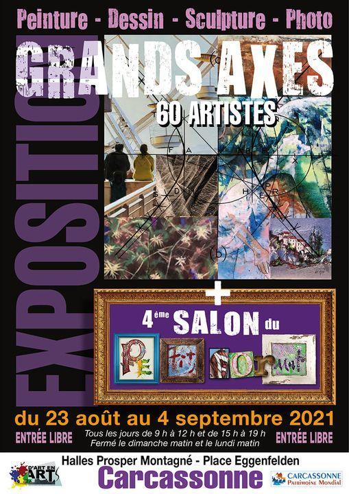 4 e salon artistes Beghin.jpg