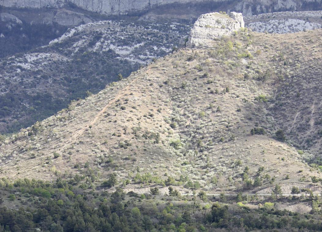 Ravin des Encanaux-La Lare-Sainte-Baume OTI Aubagne.jpg