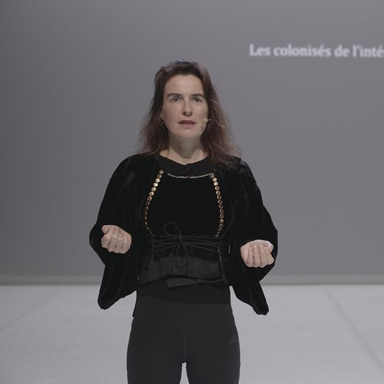 blois-agenda-201909-evalette-hag_autoportraitamagrandmere.jpeg