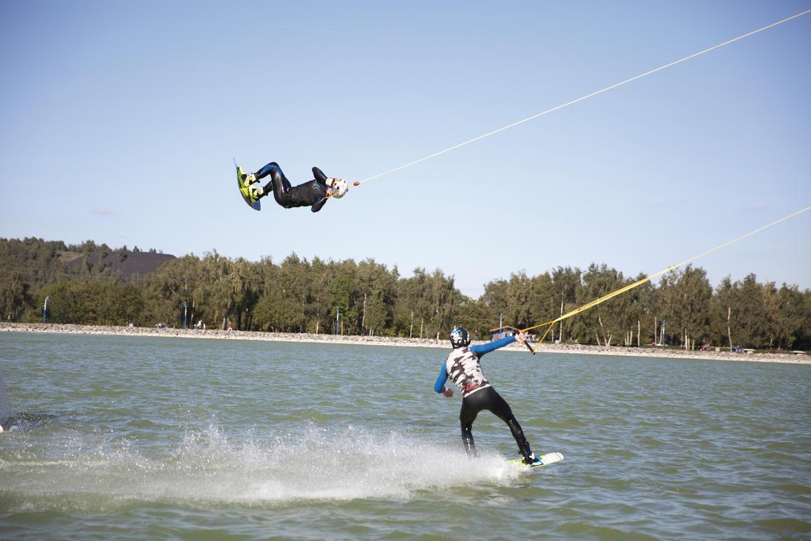 Ski nautique 2.jpg