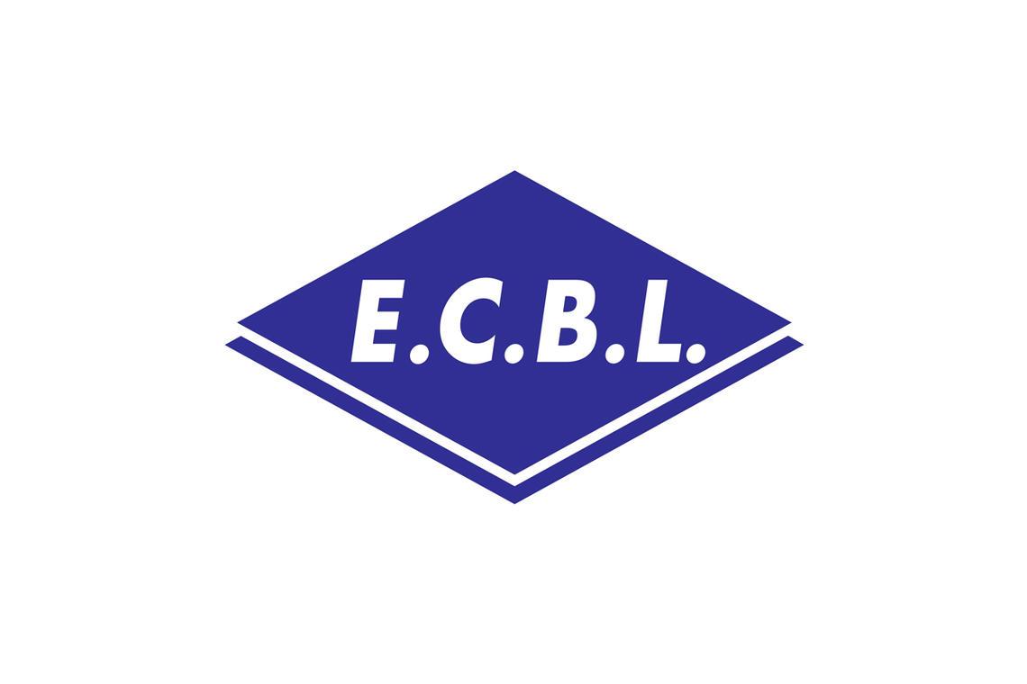 ecbl.jpg