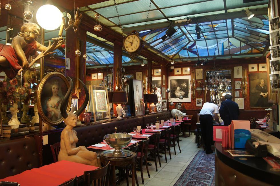 Café Palais 01.jpg