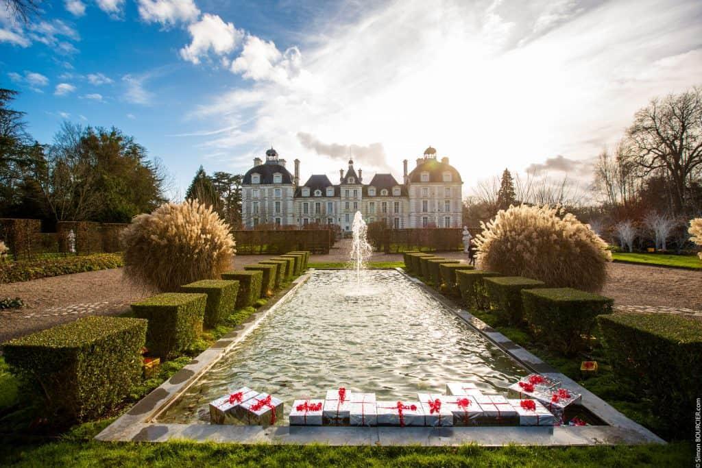 chateau-de-cheverny-noel-magique-2017-SBoursier-02-1024x683.jpg