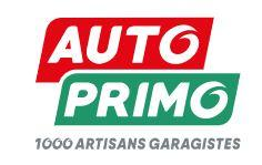 logo garage salavert.JPG