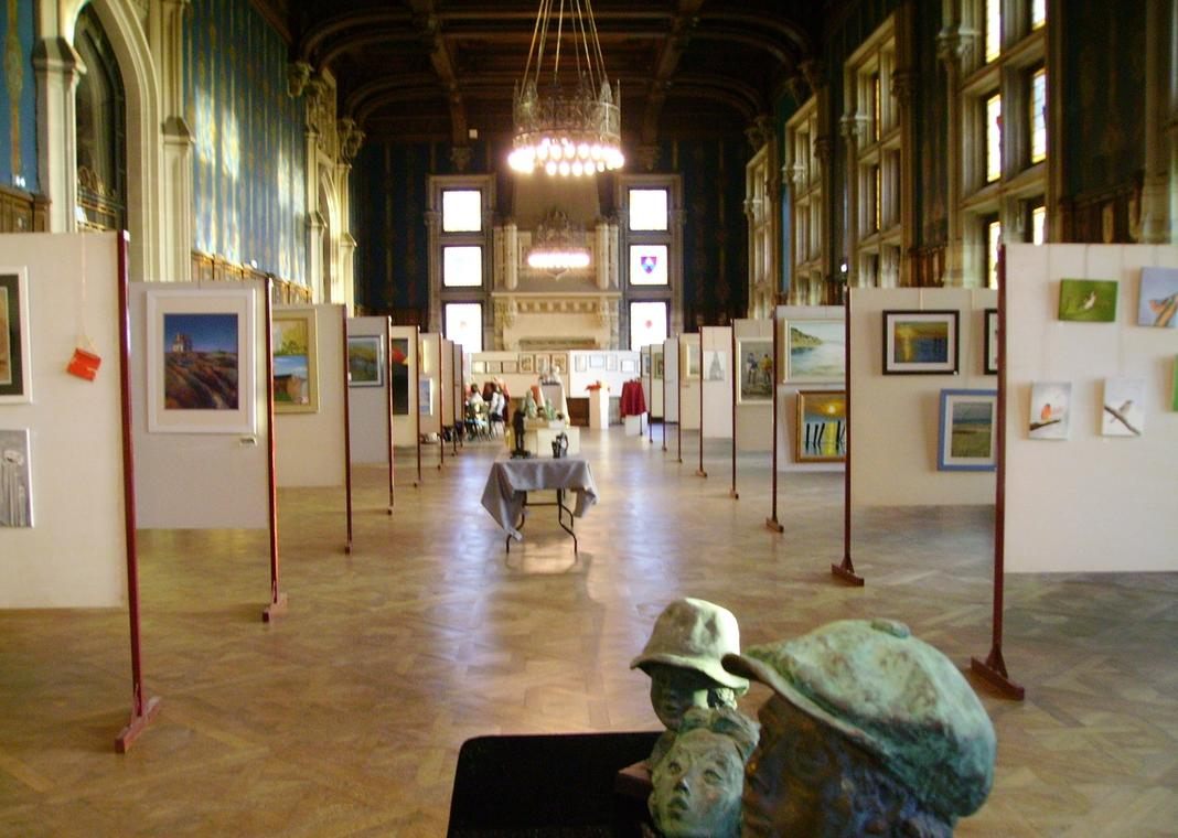 Photos d'une exposition (002).JPG