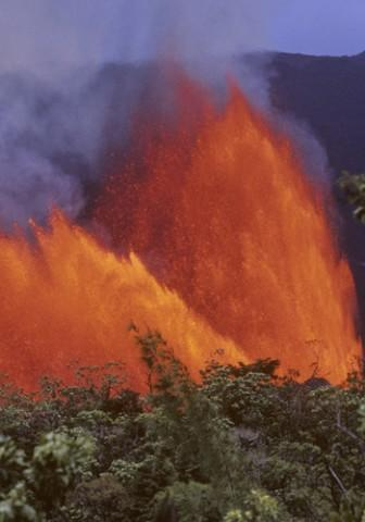 l'éruption du siècle - 10 ans  déjà.jpg