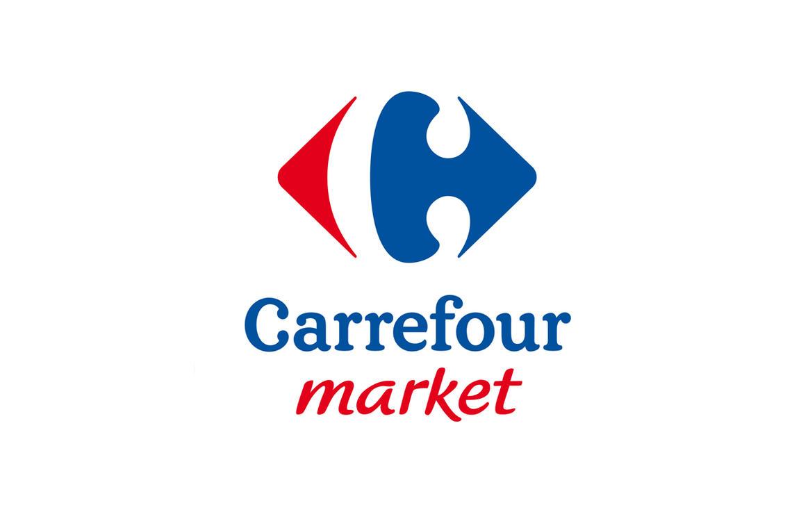 carrefour-market.jpg