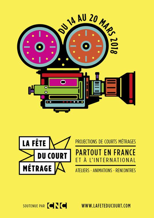 Fete_du_court_metrage_cinema_La_Roche_Posay.jpg