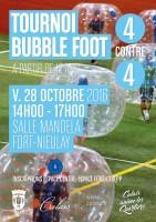 BubbleFootB.jpg