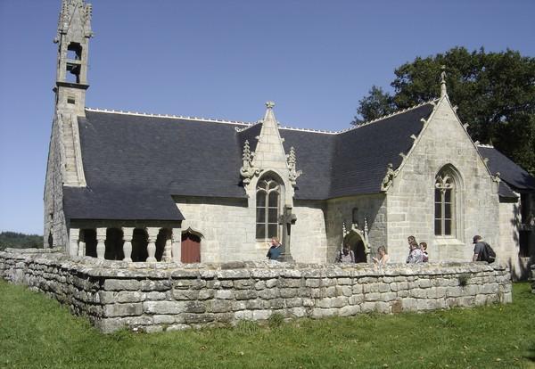 chapelle St Guen - St Tugdual - crédit photo CCPRM (2).jpg