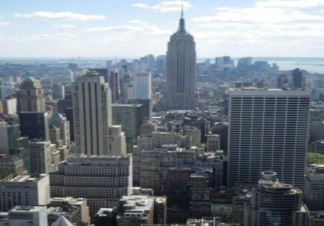 NEW YORK_format.jpg