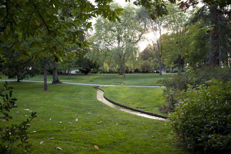 800x600_land-art-au-stade-parc-copyright-brigitte-baudesson-bethune-bruay-tourisme-4589.jpg