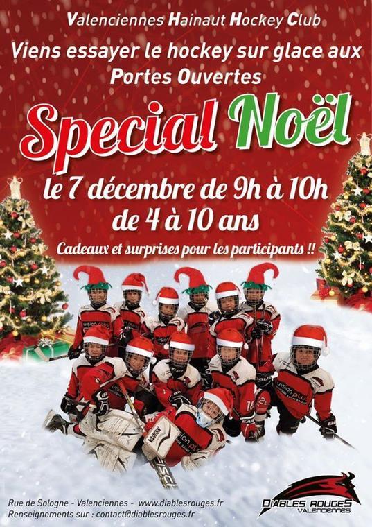 7dec-hockey-glace-marly-valenciennes-noel.jpg