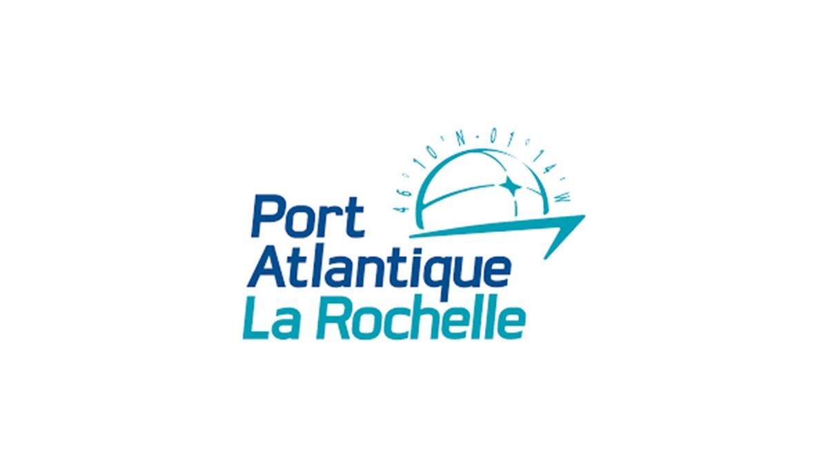 Port Atlantique La Rochelle.jpg