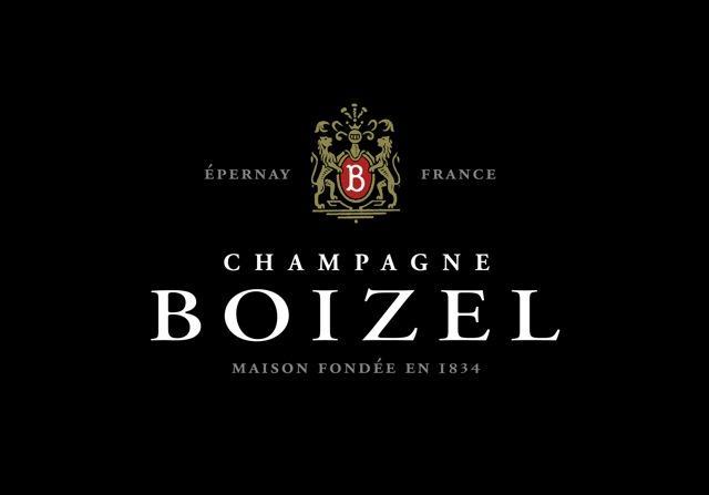 champagne-boizel-logo.jpeg