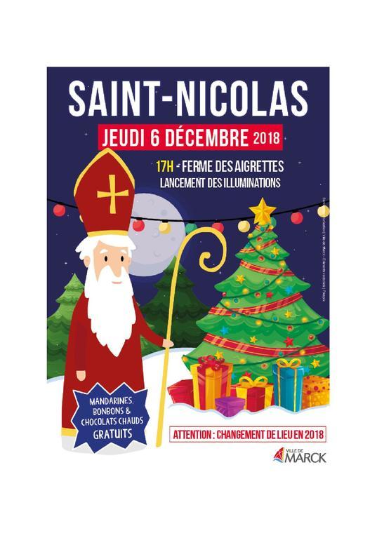 saint_nicolas 6 décembre.jpg