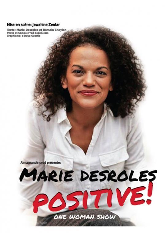 1811724_marie-desroles-theatre-comedie-solferino-lille.jpg