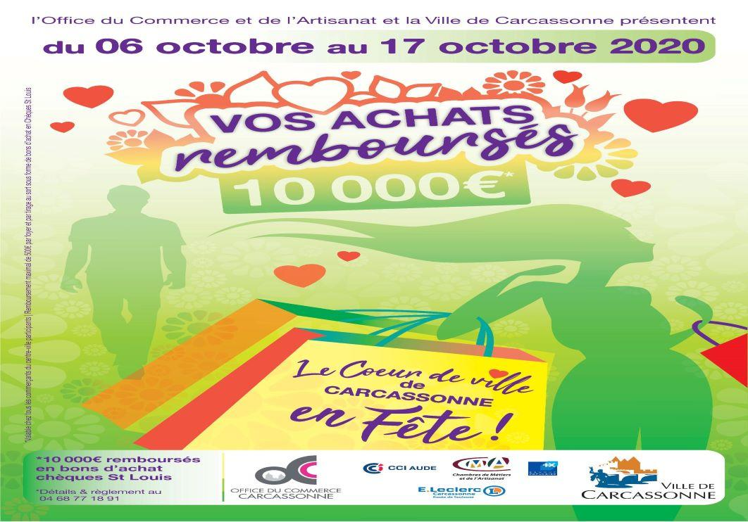 OCAC-ACHATS REMBOURSES-2020 affiche-page-001_format.jpg