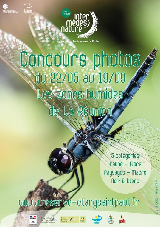affiche concours photo réserve naturelle.jpg