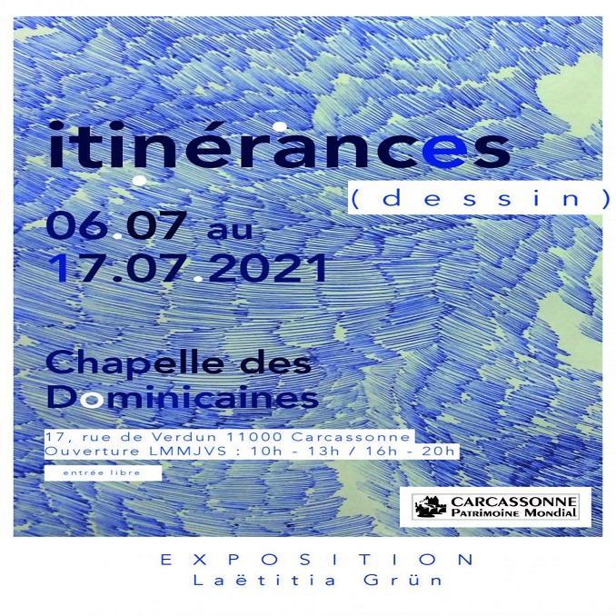 A5-expo ITINERANCES.jpg