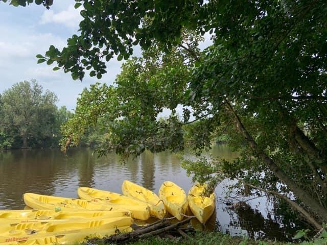 Location_canoe_La_Roche_Posay.jpg