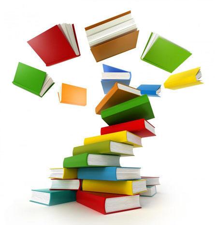 bourse aux livres salle polyvalente les Attaques 1 mars 2020.jpg