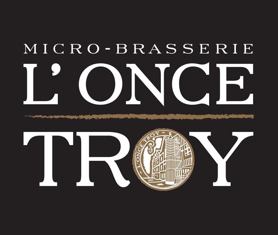 once troy brasserie.jpg