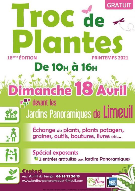 troc-aux-plantes-2021-scaled-e1615995542698.jpg