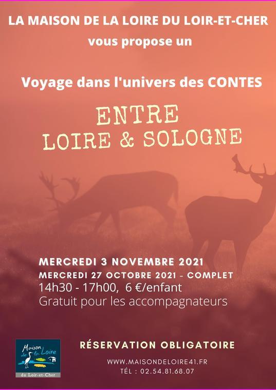 Voyage entre Loire et Sologne.jpg