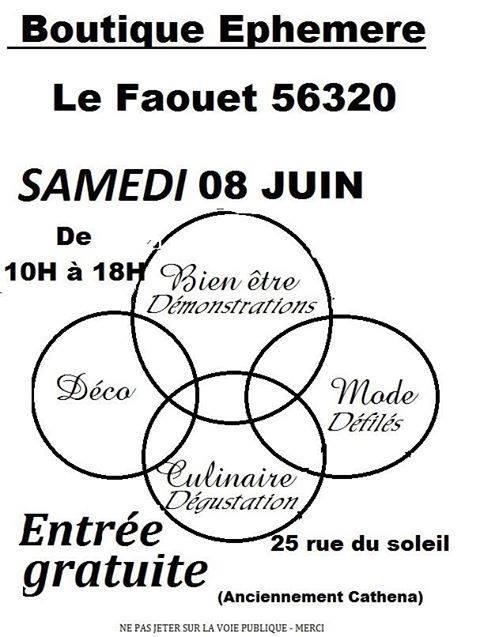 08.06.19 - Boutique éphémère Le Faouët.jpg