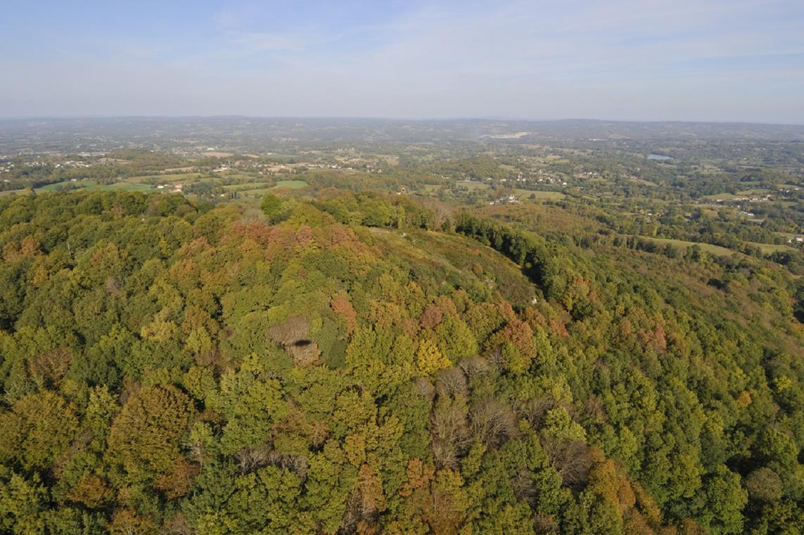 VTT-Monts de Gueret31.jpeg