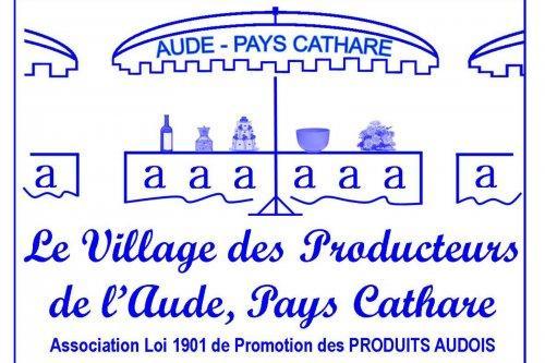 nouveau logo producteurs aude pays cathare JFS-1.jpg