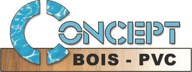 LOGO CONCEPT BOIS.jpg