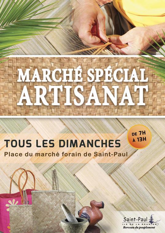 affiche marché spécial artisanat.jpg