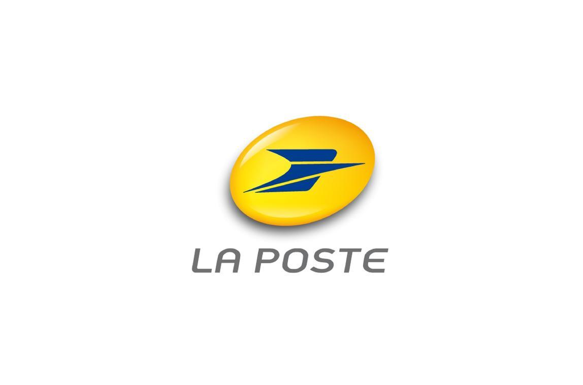 La_Poste_La_Roche_Posay.jpg