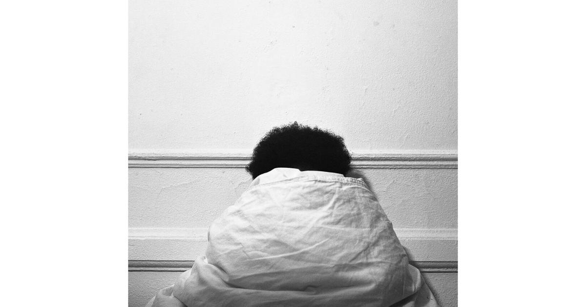 Jusque-dans-nos-lits-©Gabriel-Maydieu-1620x850.jpg