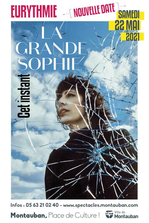 22.05.2021 La Grande Sophie nouvelle date.jpg