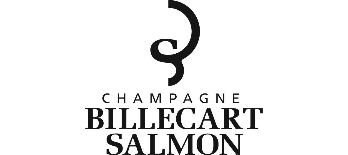logo champagne billecart.jpg