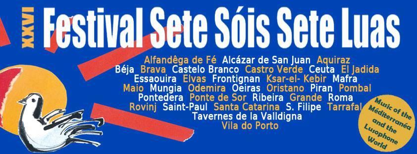 festival 7 soleils 7 lunes - 2ème édition.jpg