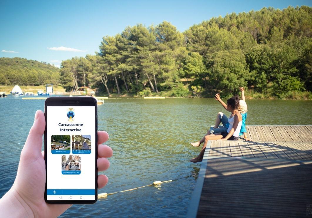 carca interactive Lac Cavayere.jpg