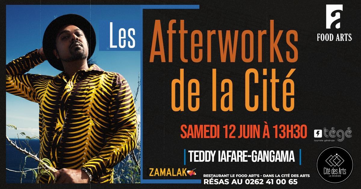 Teddy Gangama - afterworks.jpg