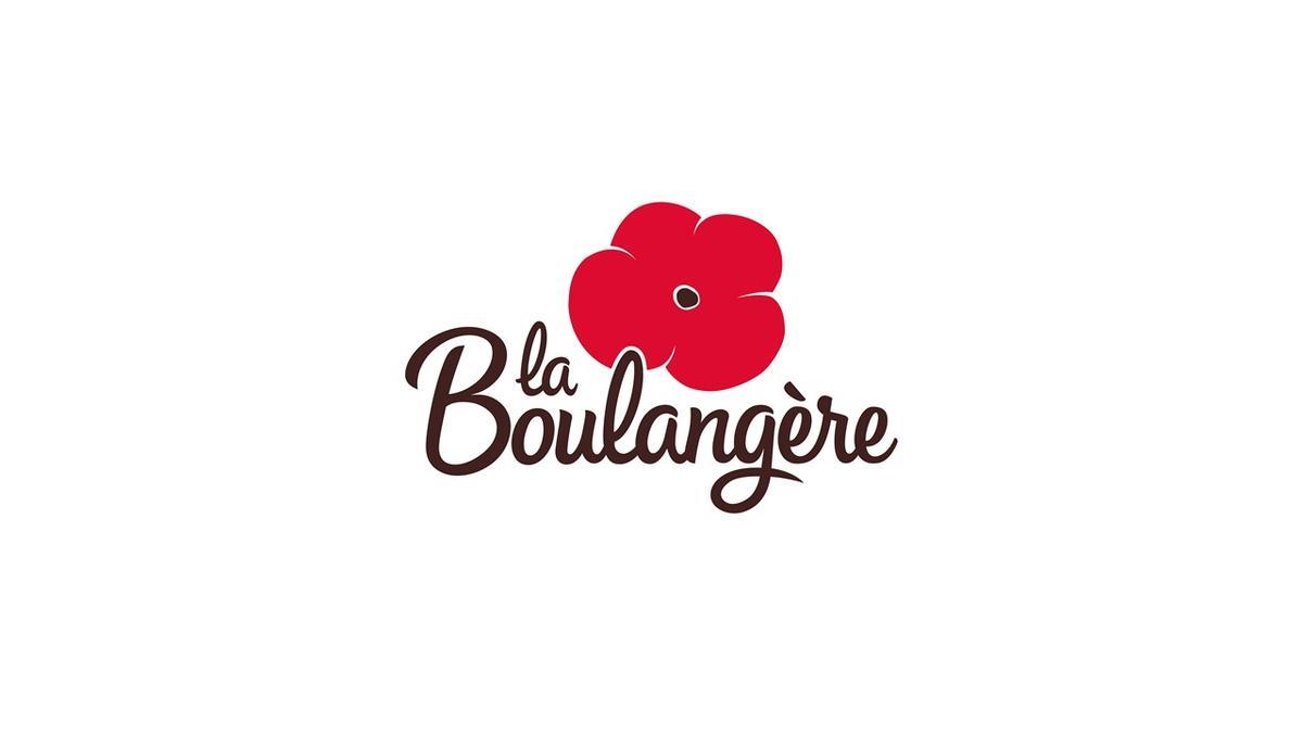 La Boulangère.jpg
