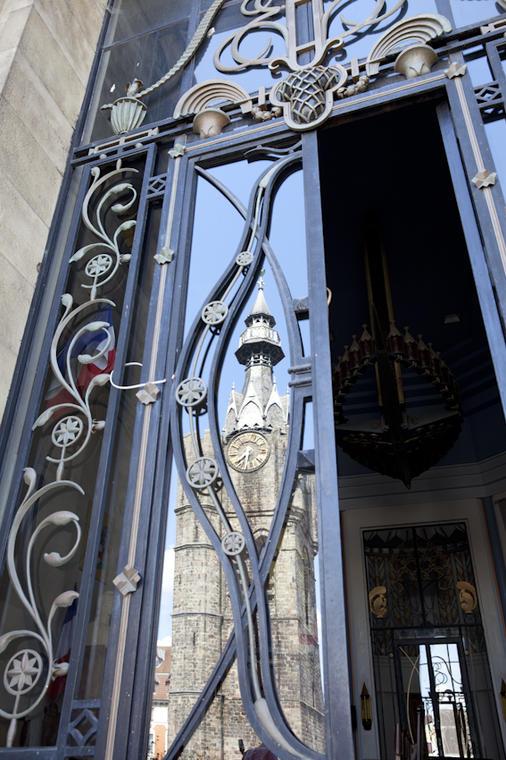 Hôtel de Ville-crédit Brigitte Baudesson.jpg