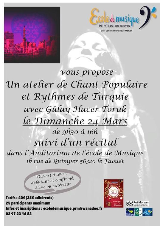Atelier_Chant_Ecole_Musique_LeFaouet_Mars2019.jpg
